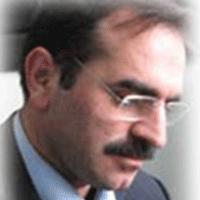 Vasfi Okur