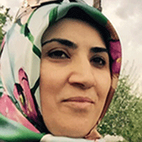 Zehra Okur